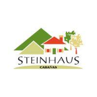 logo_steinhaus.jpg