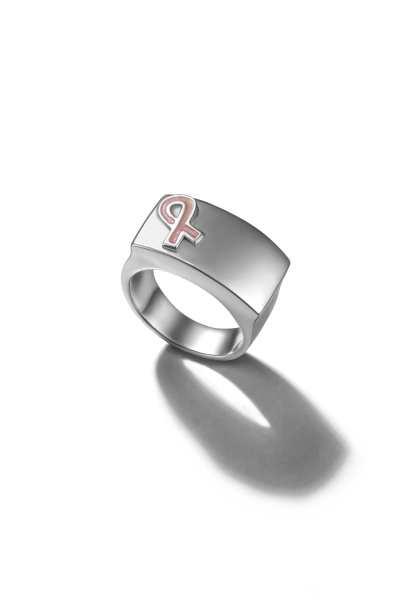 Resultado de imagen para anillo lazos de testorelli