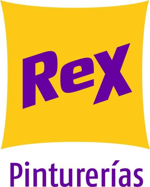 FECHA 8 - RAFAELA - ES PASADO - TC 2012 Logo-Rex-2008
