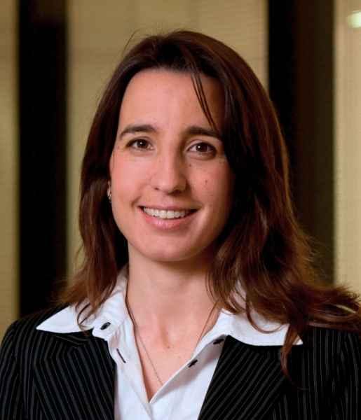 DIRECTV® designa a Verónica Rodríguez Bargiela como Directora de RR