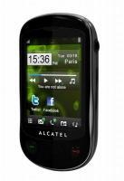 descargar aplicaciones para alcatel ot 710