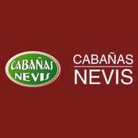 logo-cabanias-nevi.jpg