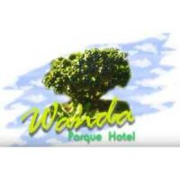 logo-wanda-parque-hotel.jpg