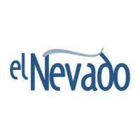 Logo-Hotel-El-Nevado.jpg