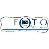 fotodemar.jpg