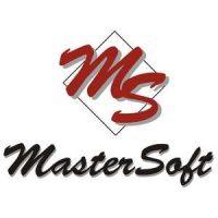 Logo Mastersoft.jpg