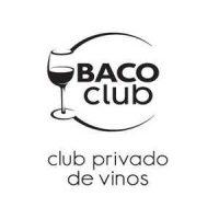 Baco-Club.jpg