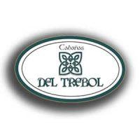 Logo-Del-Trebol.jpg