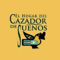 cazador-suenios-logo.jpg