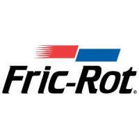 Logo FRIC ROT.jpg