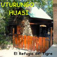 Uturungu-Huasi-logo.jpg