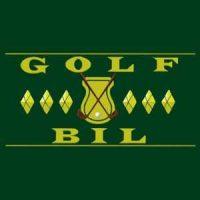 logo-golfbil.jpg