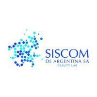 LogoSiscom2.jpg