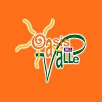 Oasis-del-Valle.jpg