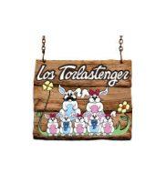Logo-torlastenger.jpg