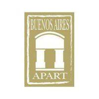 Salta-BsAs-Apart-logo.jpg