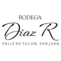 logo-Bodega-Diaz-R.jpg