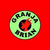 Logo-GB.jpg