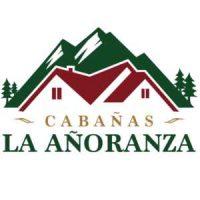 logo-cab-laanoranza.jpg