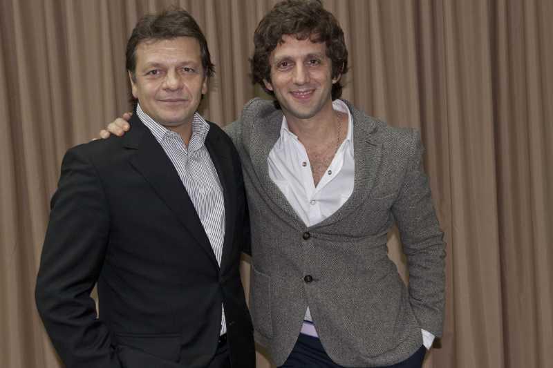 La Asociación Argentina de Publicidad eligió nueva Junta Directiva y Presidente