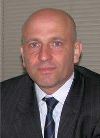 IBM Argentina nombró a Alejandro Pelloni Director de Tercerización Estratégica