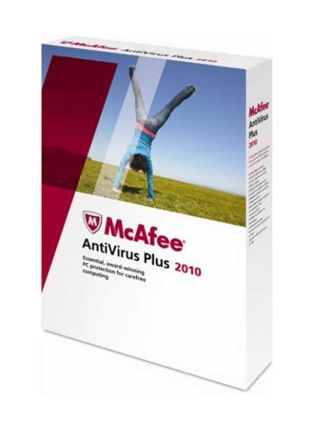 McAfee lanza una actualización significativa para sus Soluciones de Seguridad y Protección para la Familia
