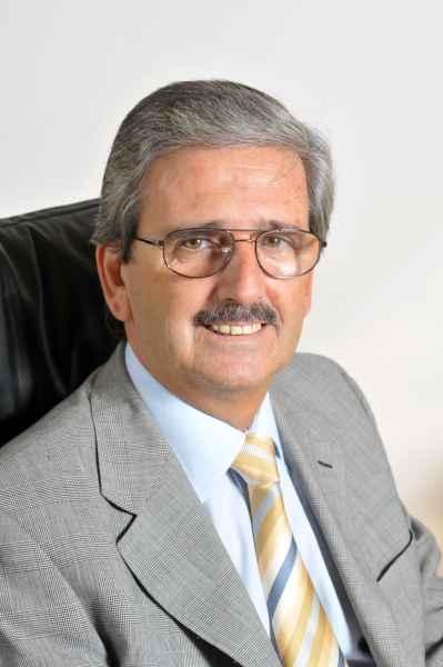 Horwath HTL designa Consultor Senior en operaciones hoteleras