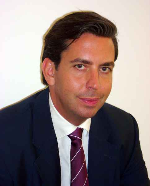 Cushman & Wakefield crece en el 2010 e incorpora a un ejecutivo internacional