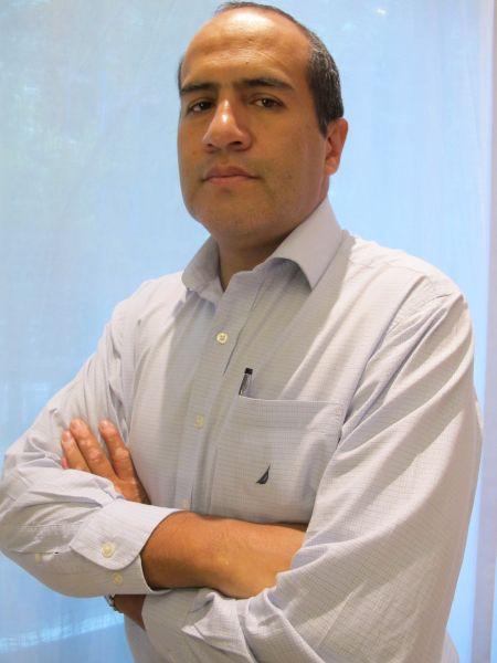 PLDS asciende a Carlos Rodríguez como Director de Ventas para Latinoamérica