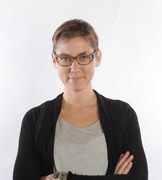 DDB Argentina: Carolina Zakrajsek, nueva Directora de Planeamiento Estratégico regional