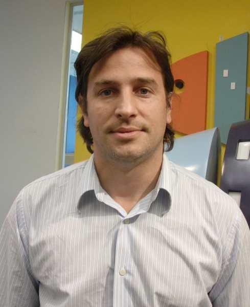 Pez Urbano designa a Christian Paiva como Gerente Comercial para la Argentina