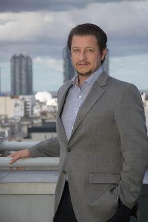 RSA El Comercio define nueva estructura comercial para el interior del país