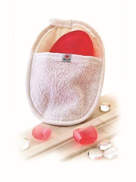 Deva's presenta su nuevo jabón para aliviar las tensiones cotidianas