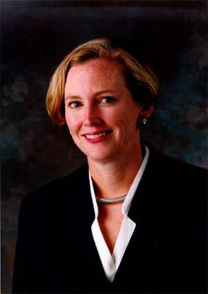 El Consejo Directivo de DuPont nombra a Ellen J. Kullman, Presidenta y  Miembro del Consejo; será CEO a partir del 1º de enero de 2009