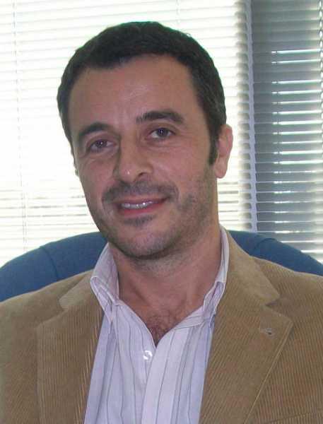 Softland Argentina designa nuevo Gerente Comercial