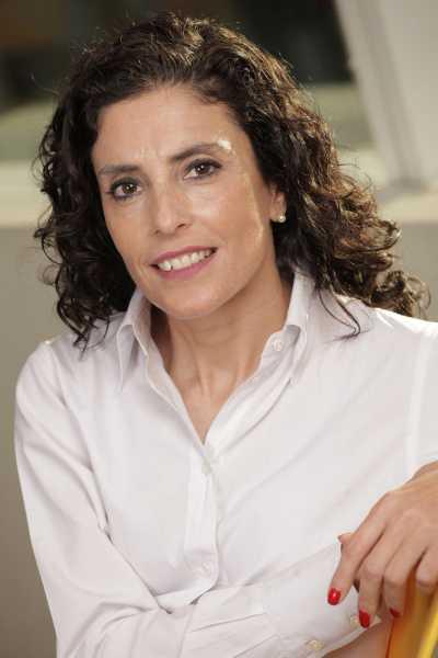 Microsoft nombra a María Fernanda Santoro Directora de Marketing y Operaciones para Argentina y Uruguay