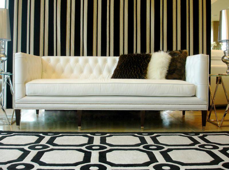 Fontenla lanza una pieza exclusiva en su new collection for Fontenla muebles