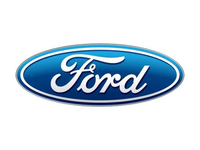 Ford reduce el uso de agua según el Informe Anual de Sustentabilidad