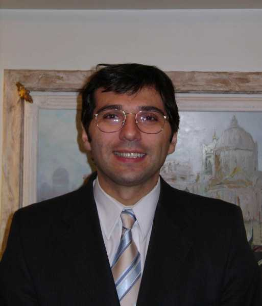 BDO Becher nombró nuevo Gerente de Finanzas Corporativas
