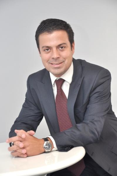 Logicalis nombra nuevo Director de Negocios Regionales para Latinoamérica