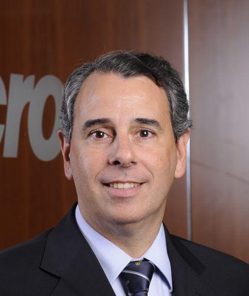 Microsoft nombra a Gustavo Capart como Gerente de Socios de Negocios y Ventas a Empresas de Microsoft Argentina y Uruguay