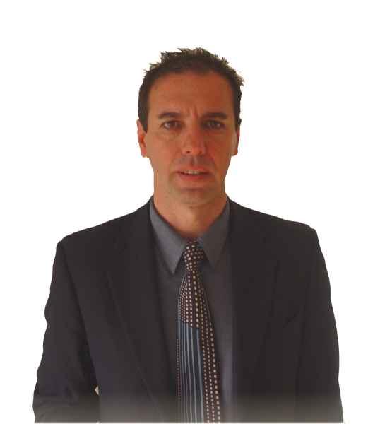 Nuevo Director Comercial de Technisys