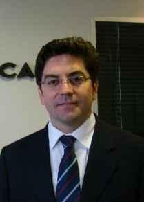 Logicalis establece Área de Consulting & Strategy en el Cono Sur