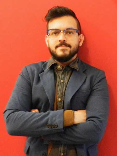 Interbrand Argentina suma un nuevo Client Manager a su equipo