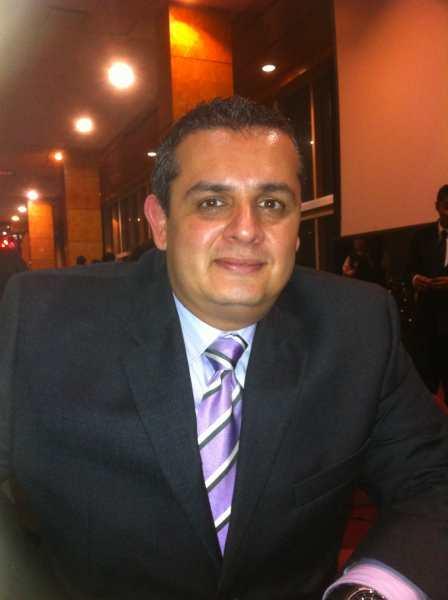 Acsys S.A designó a José Francisco Silva Jalil como responsable de las operaciones de la compañía en México