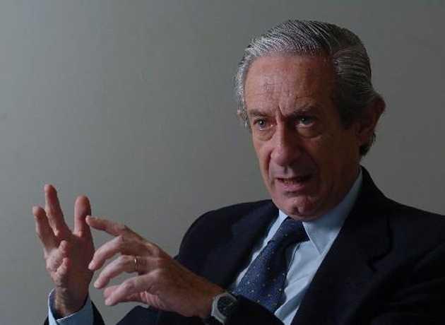 Llach advierte que las medidas económicas no evitarán la recesión con alta inflación