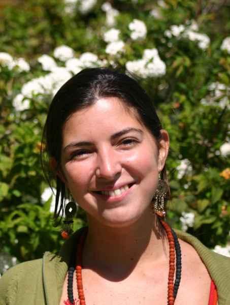 Julieta Rey será la Directora General de Planning de Ogilvy Argentina