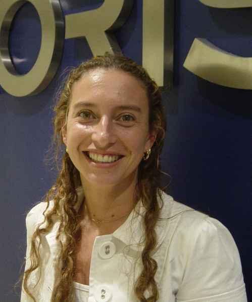 Neoris designó a Laura Lazo como Responsable de Comunicaciones y Prensa de Argentina y Chile