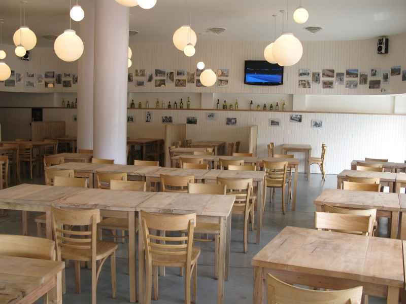Mediodías en LONGOBUCCO Pizza, Pasta e Birra