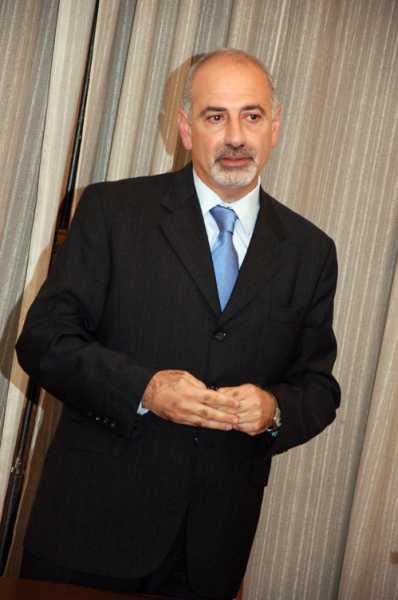 El Bureau de Rosario eligió a su nueva comisión directiva